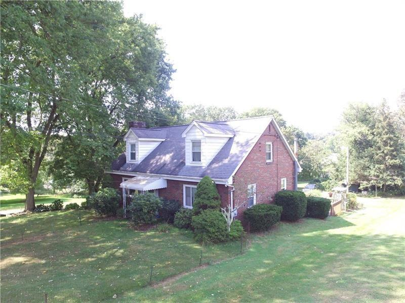 119  Township Line Rd