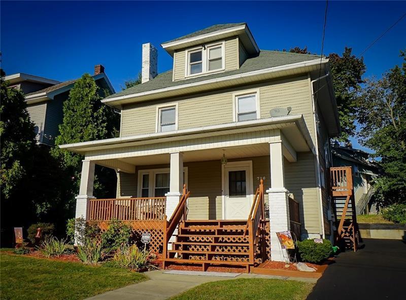 714/716 Wilmington Ave Photo 20
