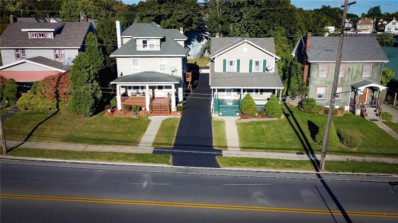 714/716 Wilmington Ave Photo 22