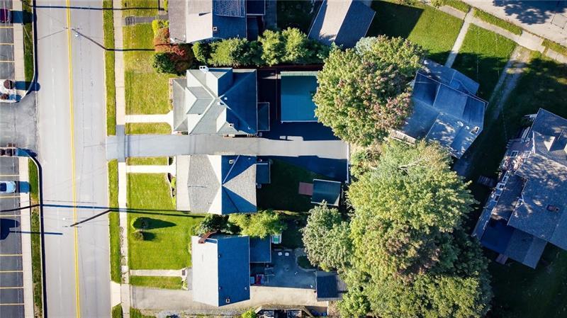 714/716 Wilmington Ave Photo 24