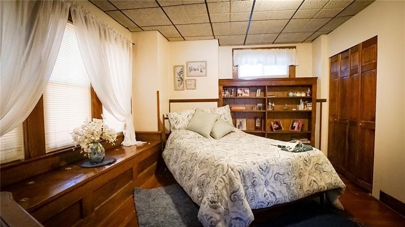 714/716 Wilmington Ave Photo 4