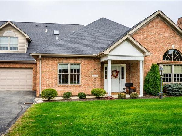 1424881 | 1804 Tudor Butler 16001 | 1804 Tudor 16001 | 1804 Tudor Twp of Butler NW 16001:zip | Twp of Butler NW Butler Butler Area School District